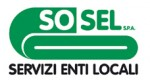 Logo Sosel S.p.A.